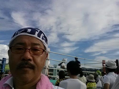 20140807_164951.jpg