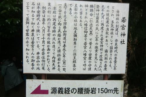 CIMG5565.jpg